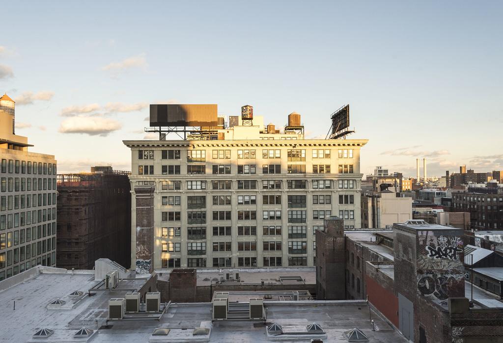 20 Jay Street Brooklyn, NY 11201
