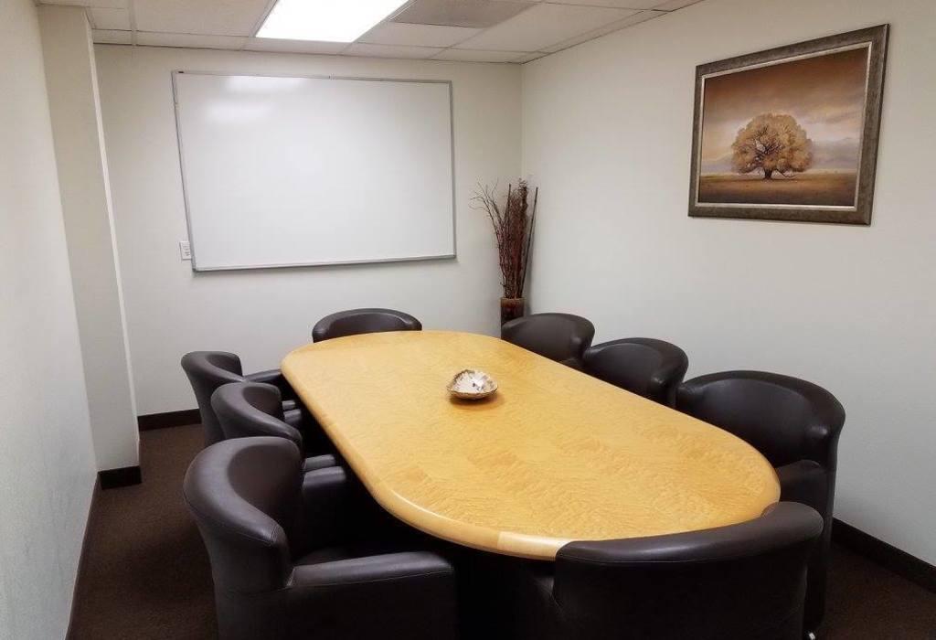 2406 S. 24th Street, Suite E114 Phoenix, AZ 85034