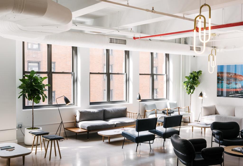 135 Madison Ave, 8th Floor New York City, NY 10016