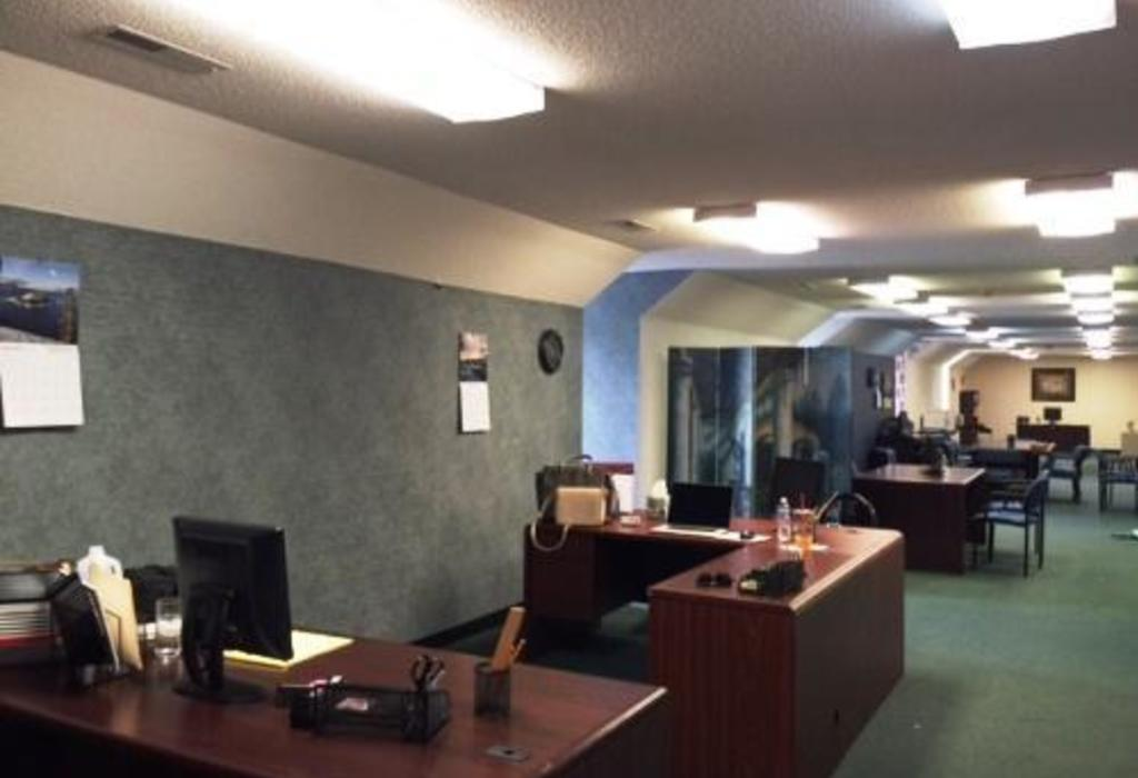 12134 Idlewild Rd, Floor 2 Charlotte, NC 28227