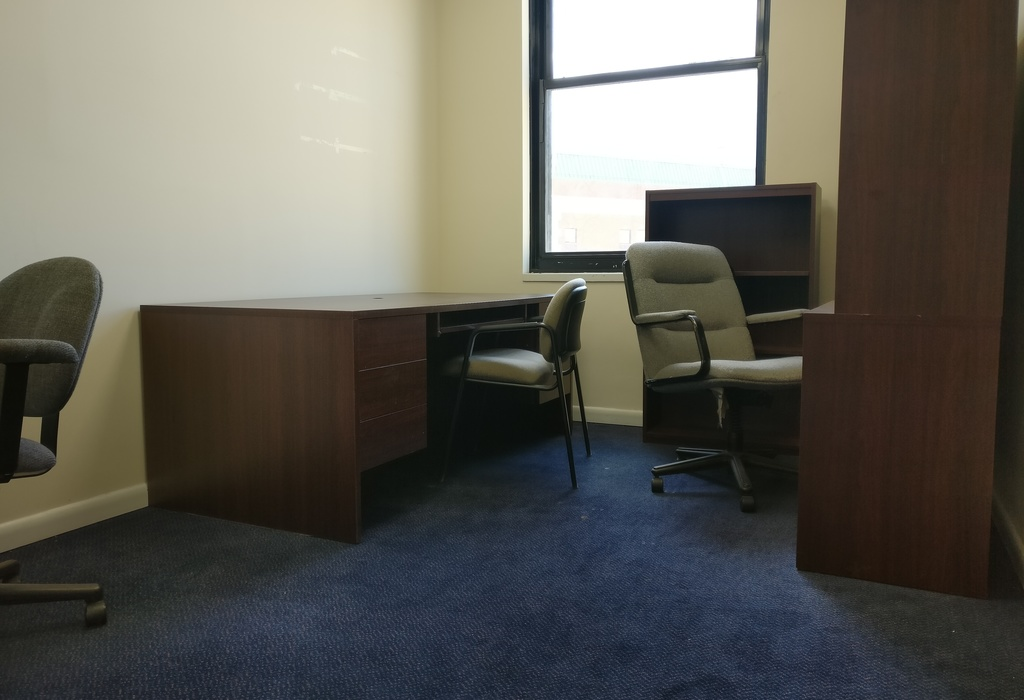 35 Journal Square, Office Suite 428 Jersey City, NJ 07306