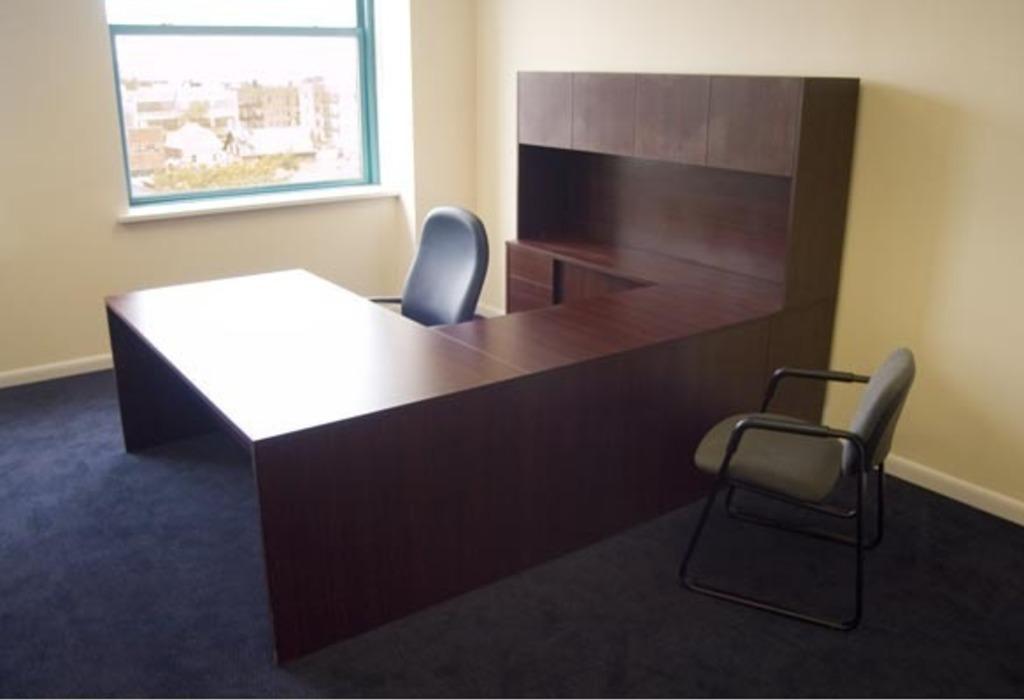 35 Journal Square, 4th Floor Suites Jersey City, NJ 07306