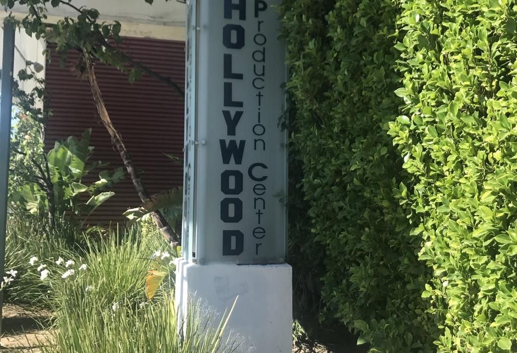 121 W. Lexington Dr., 319 Glendale, CA 91203