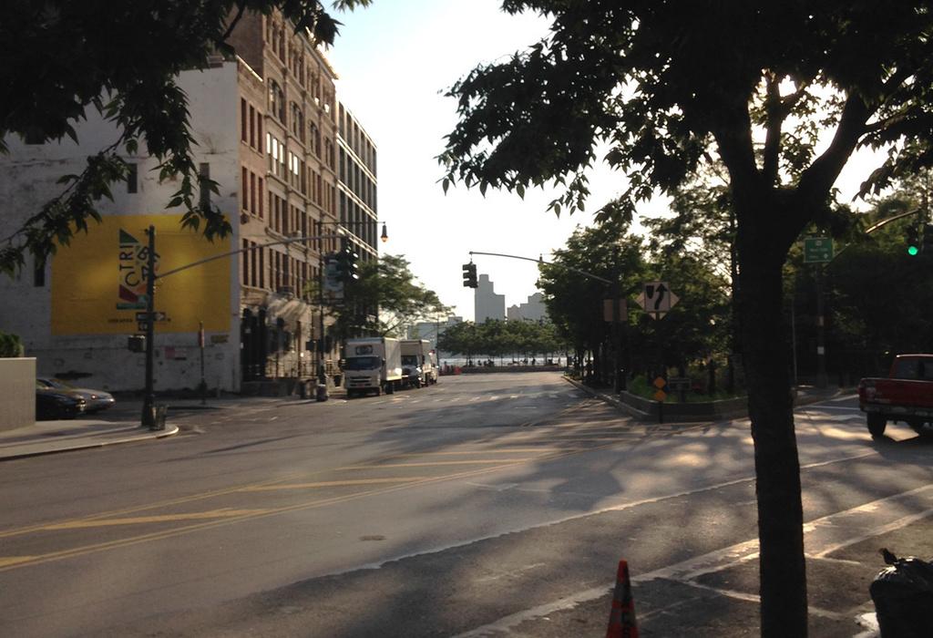 515 Canal St, Unit 1C New York City, NY 10013
