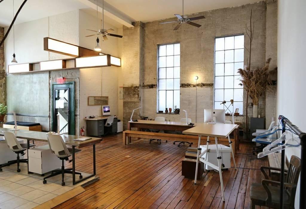 66 Hope Street, 1st Floor Brooklyn, NY 11211