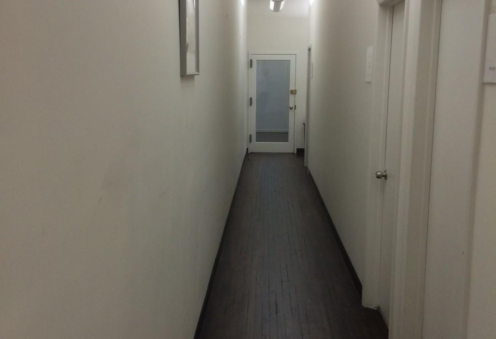 42 WEST 38TH STREET, 3RD FL New York City, NY 10018