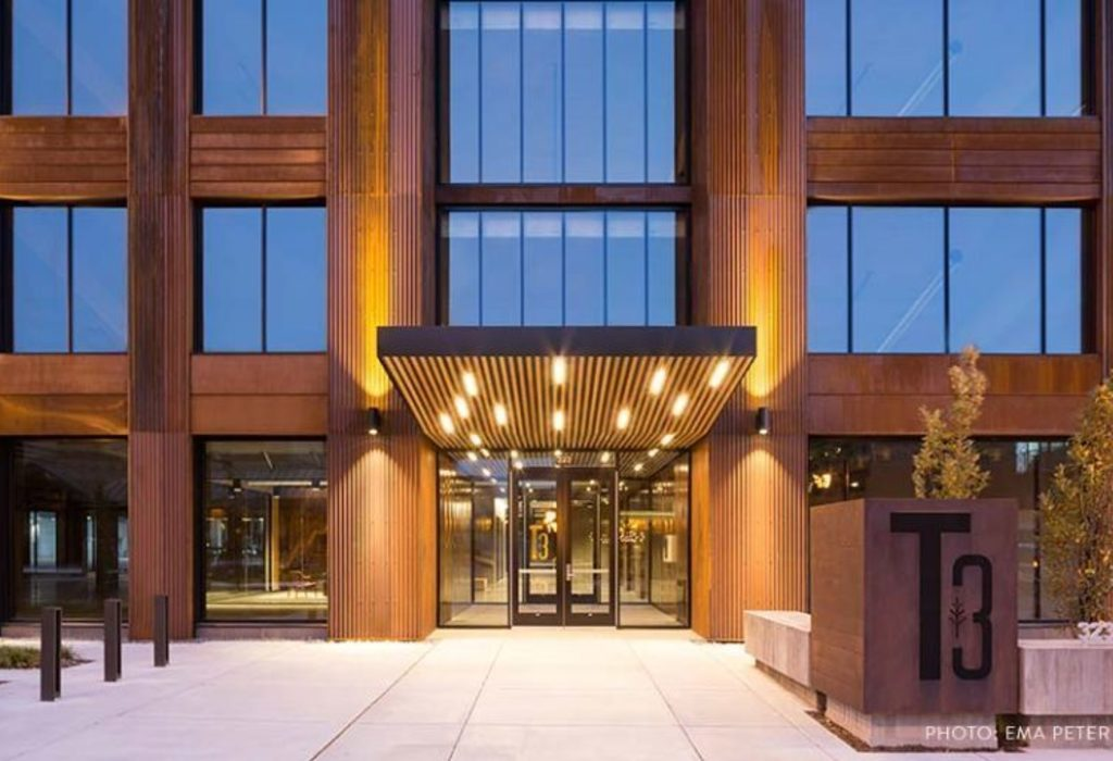 323 Washington Avenue North, 2nd Floor Minneapolis, MN 55401