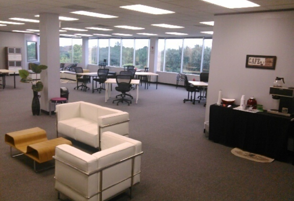 5700 NW Central Dr, Suite 401 Houston, TX 77092