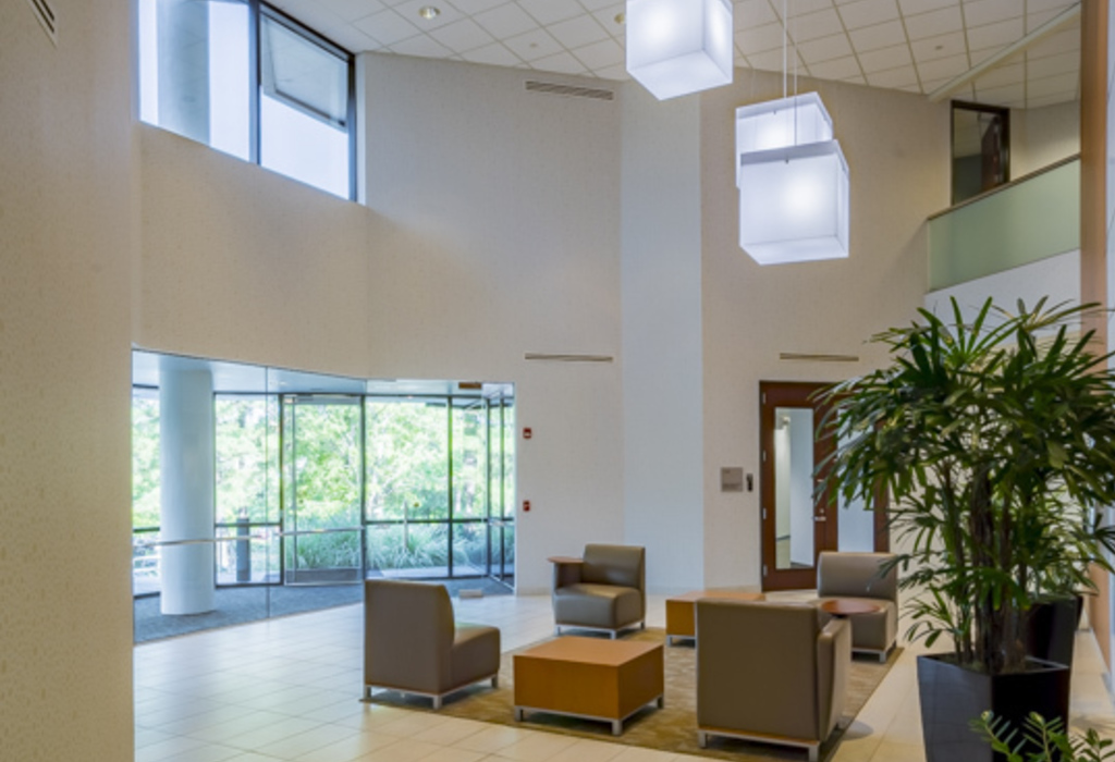5540 Centerview Drive, Suite 200 Raleigh, NC 27606