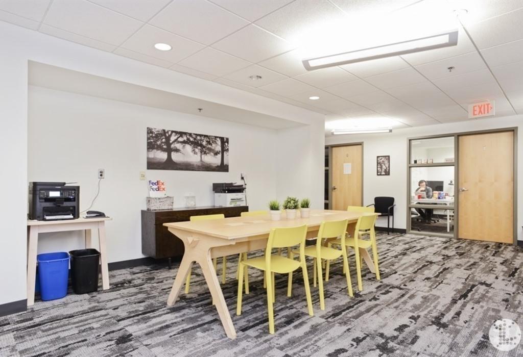 14 Tyler Street, 3rd Floor Somerville, MA 02143