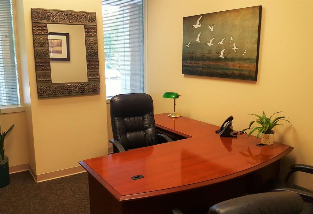 4600 Touchton rd E Building 100, Suite 150 Jacksonville, FL 32246
