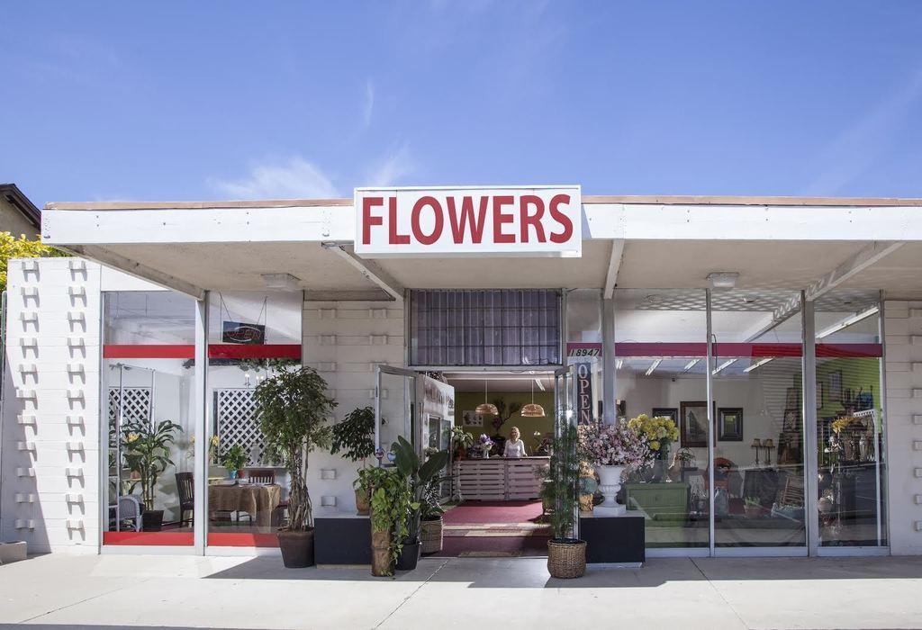18947 Magnolia St Fountain Valley, CA 92708