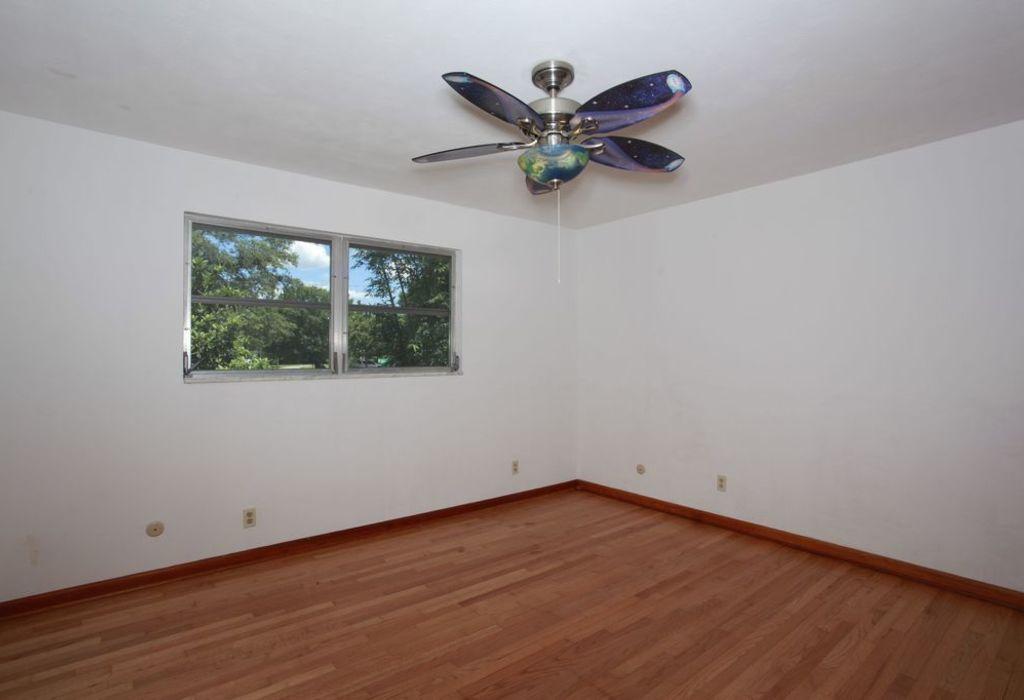 8035 N Ola Ave, 1 Tampa, FL 33604