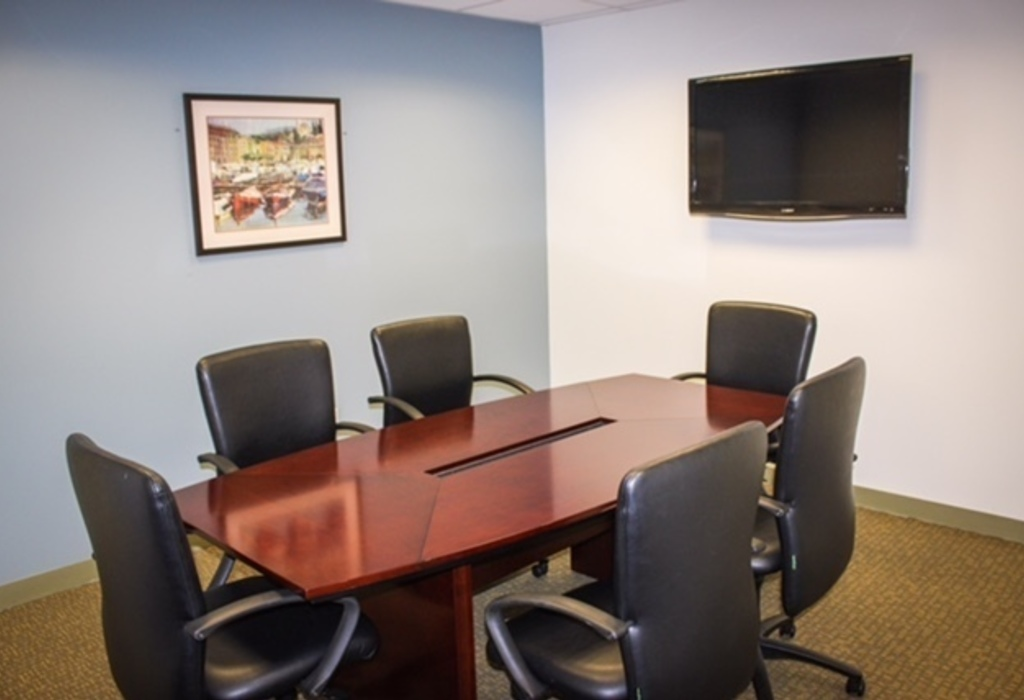 8200 Greensboro Drive Suite 900, 900 McLean, VA 22102