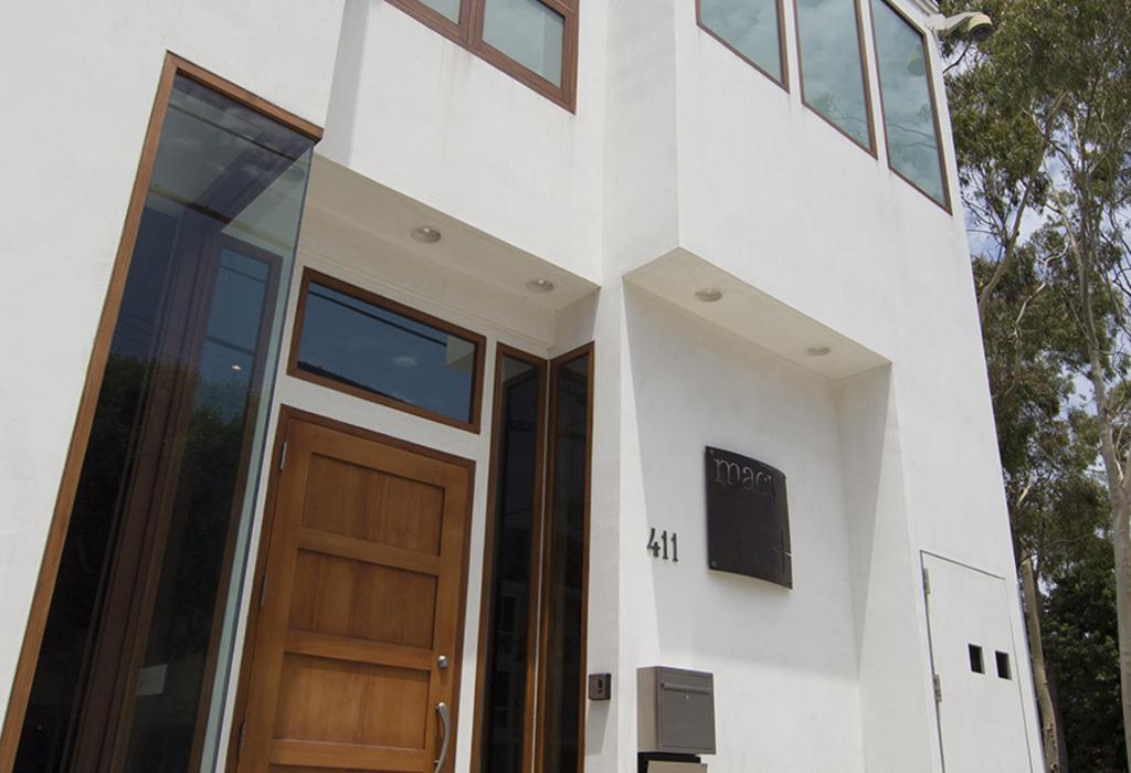 411 Culver Blvd., Second Floor Playa del Rey, CA 90293