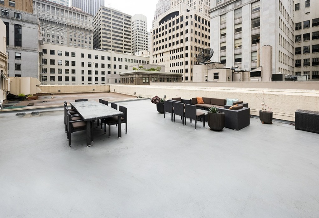 340 Pine Street, Suite 700 San Francisco, CA 94104
