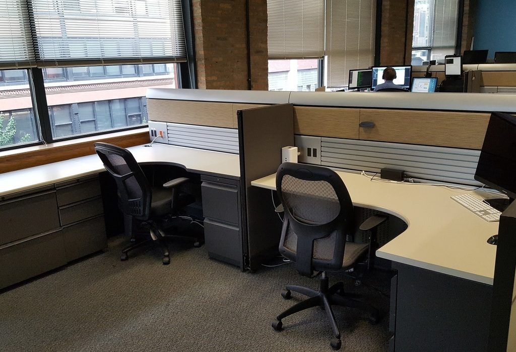 303 W. Erie, Suite 300 Chicago, IL 60654