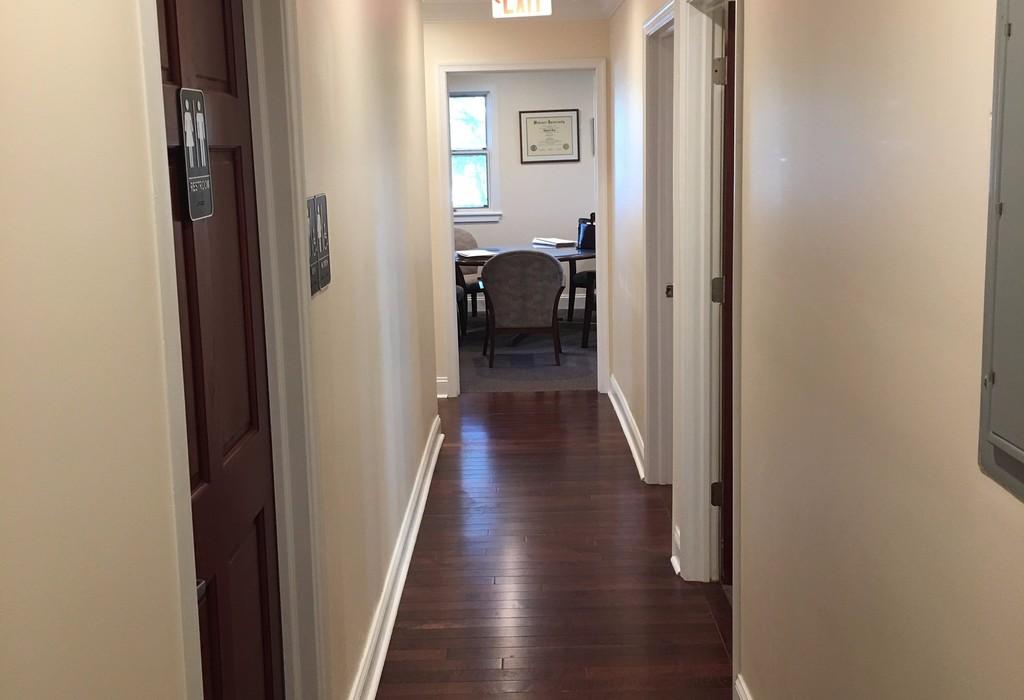 600 Louis Drive, Suite 201 Warminster, PA 18974