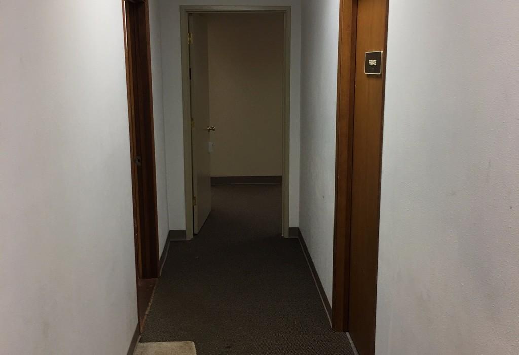 7460 SW Hunziker Rd., Suite F Portland, OR 97223
