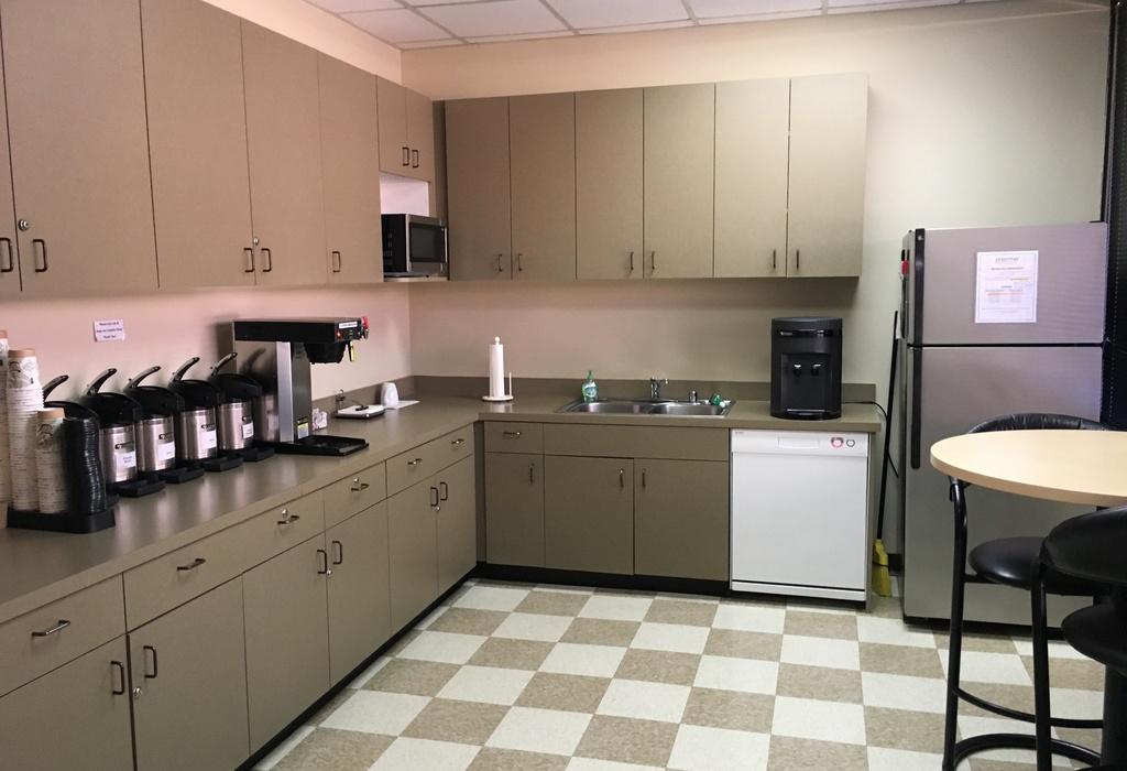 11440 West Bernardo Court, Suite 300 San Diego, CA 92127