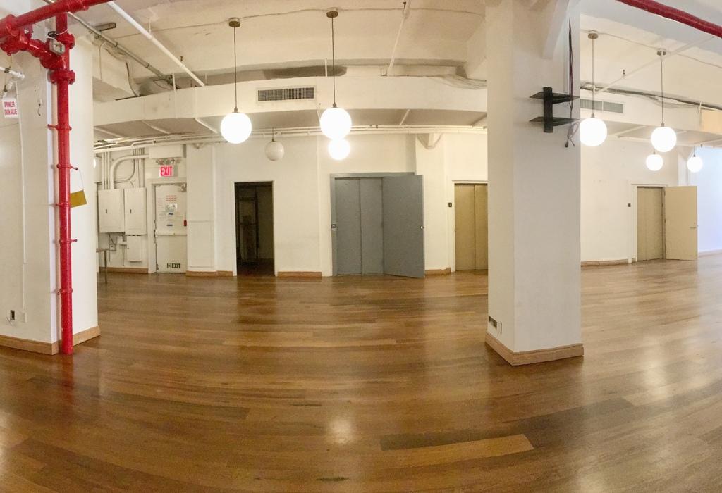 902 Broadway, 6th and 7th floors New York City, NY 10010
