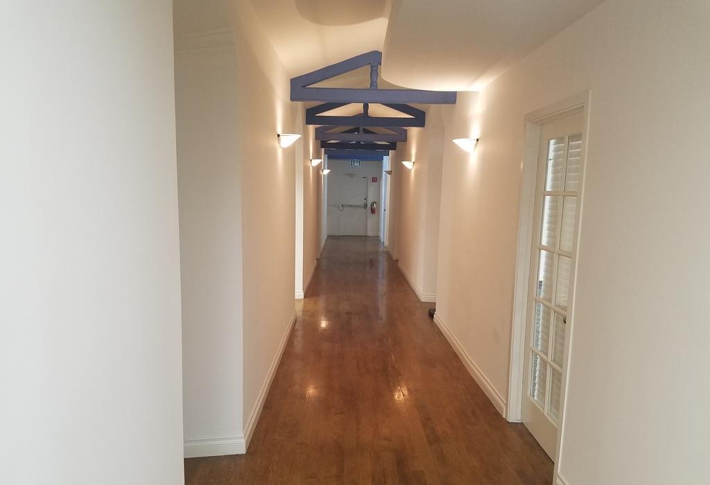 310 Wilshire Blvd, 2nd Floor Santa Monica, CA 90401