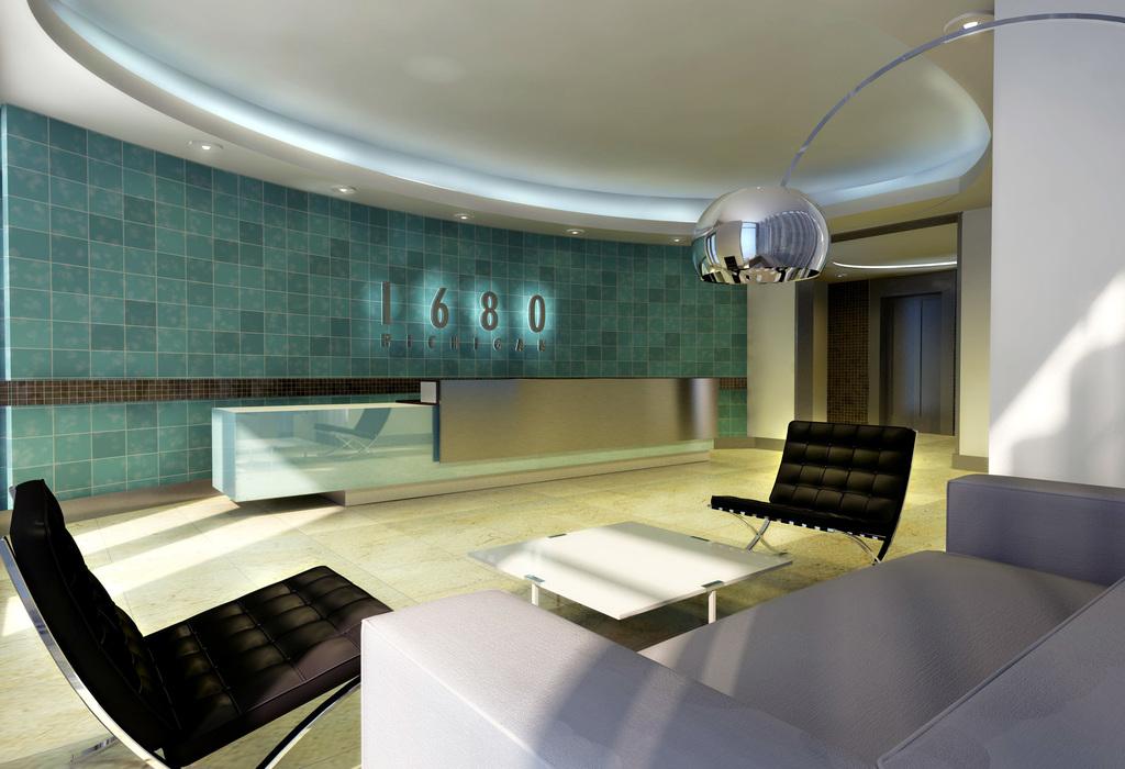 1680 Michigan Ave, Suite 700 Miami Beach, FL 33139