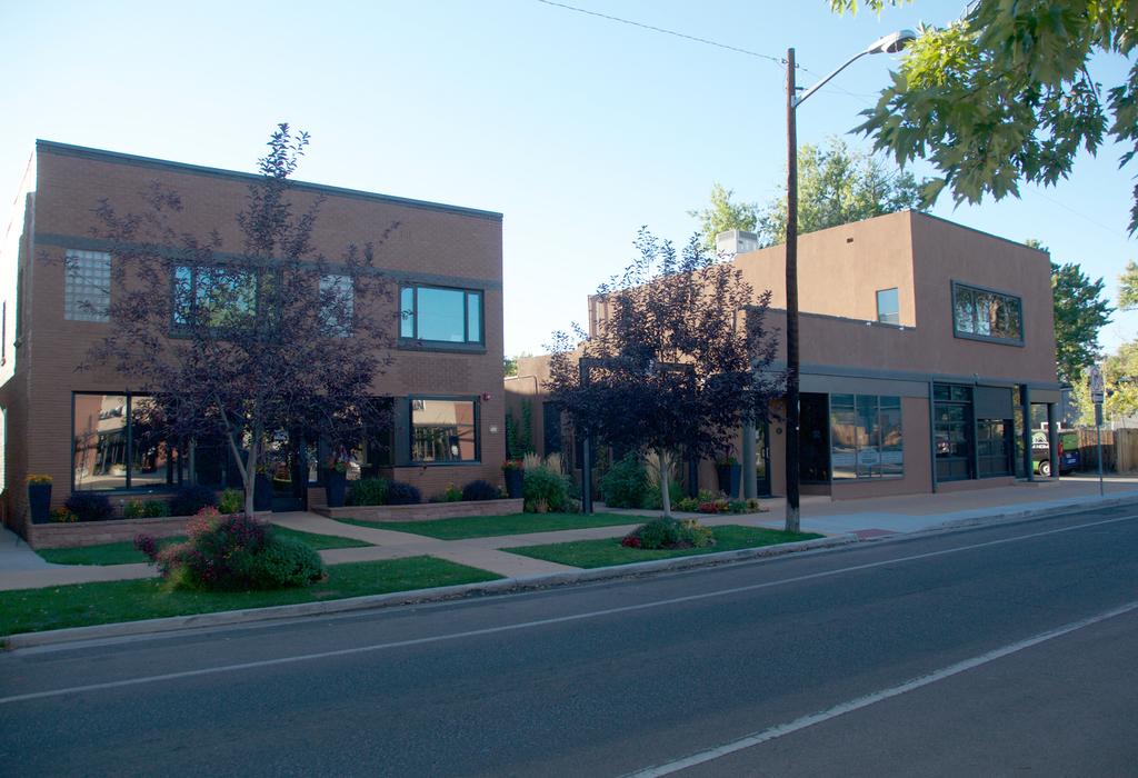 383 Corona Street Denver, CO 80218