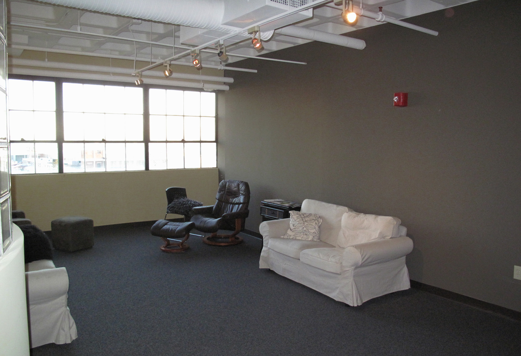 12 Channel St, Suite 605 Boston, MA 02210