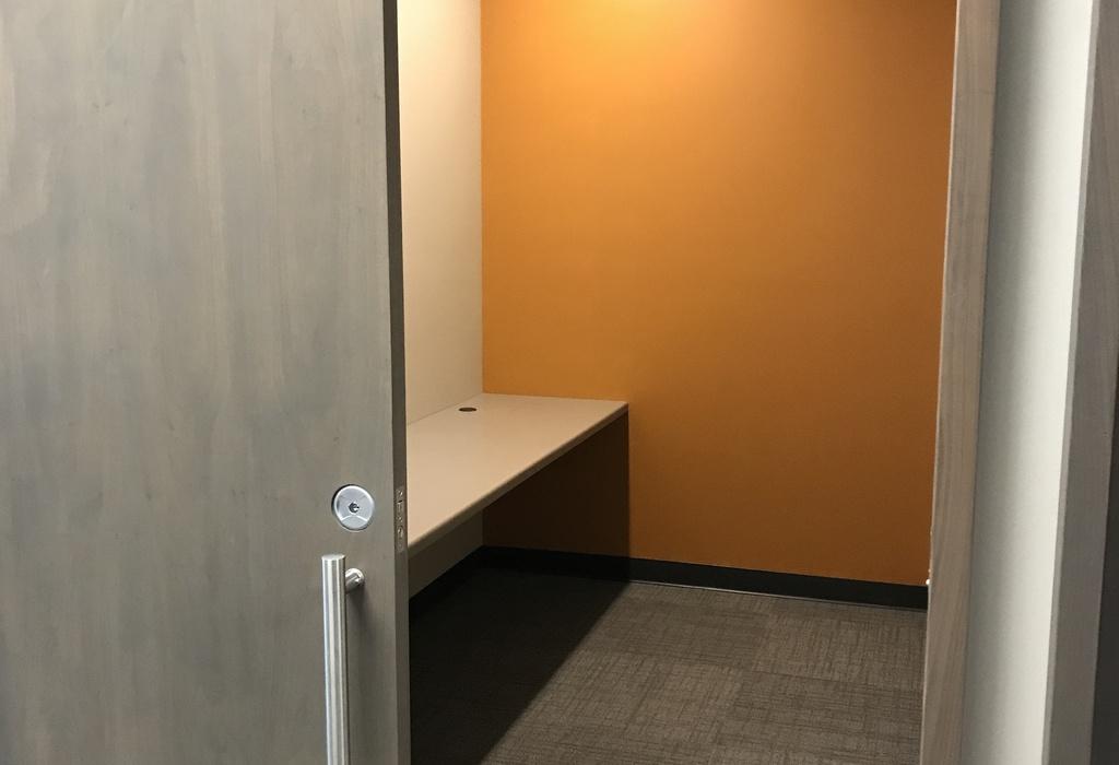 12884 Frontrunner Blvd, Suite 140 Draper, UT 84020