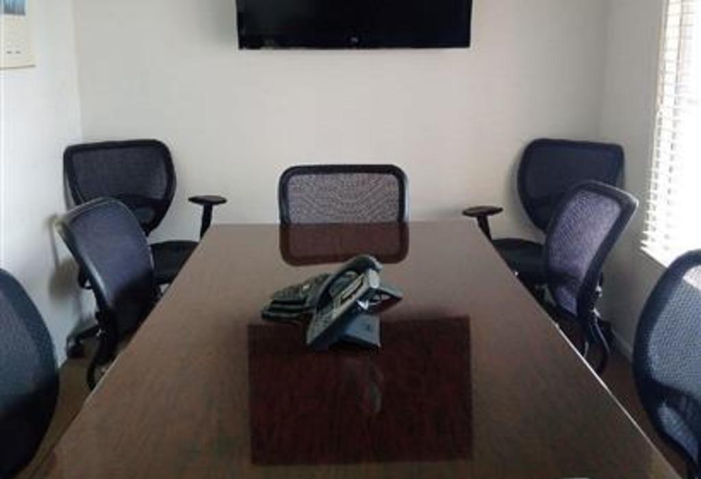 1700 Hamner Ave, Suite 204 Norco, CA 92860