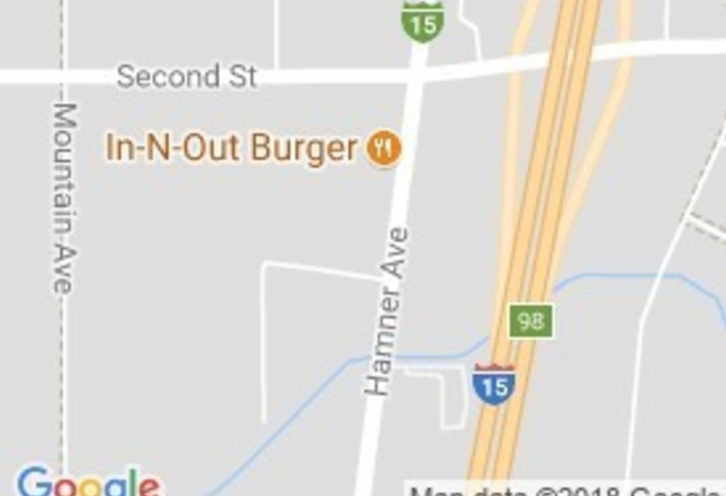 1700 Hamner Ave, Suite 205 Norco, CA 92860