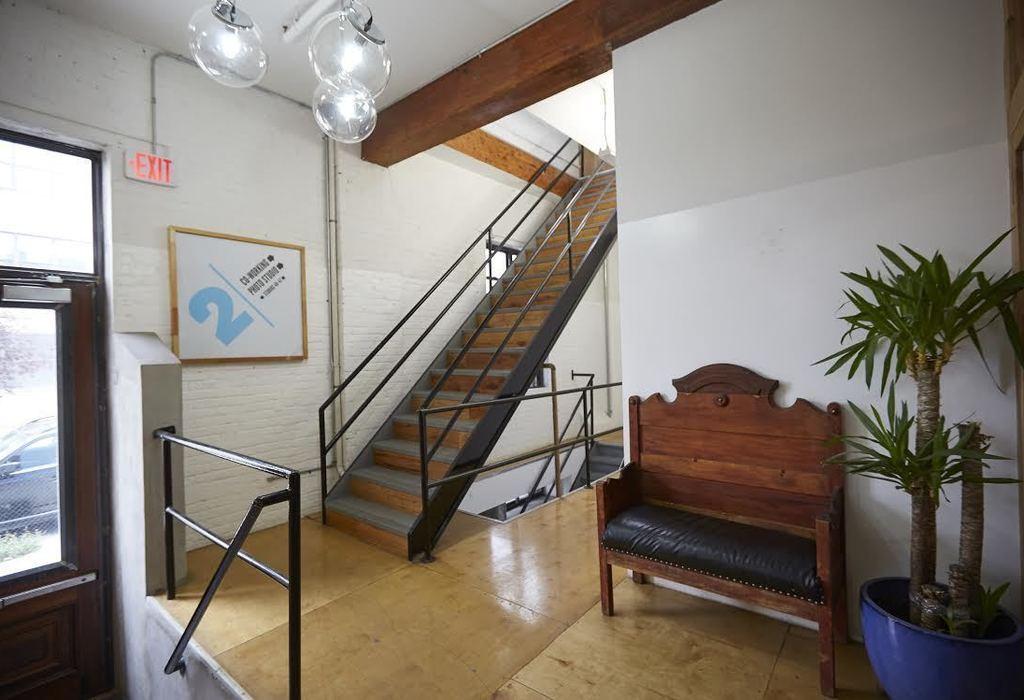 2 St. Nicholas Ave Brooklyn, NY 11237