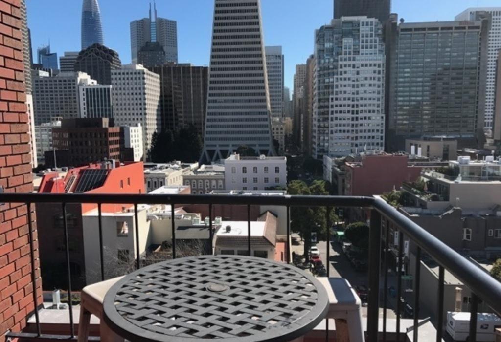 Montgomery St, 600 San Francisco, CA 94133