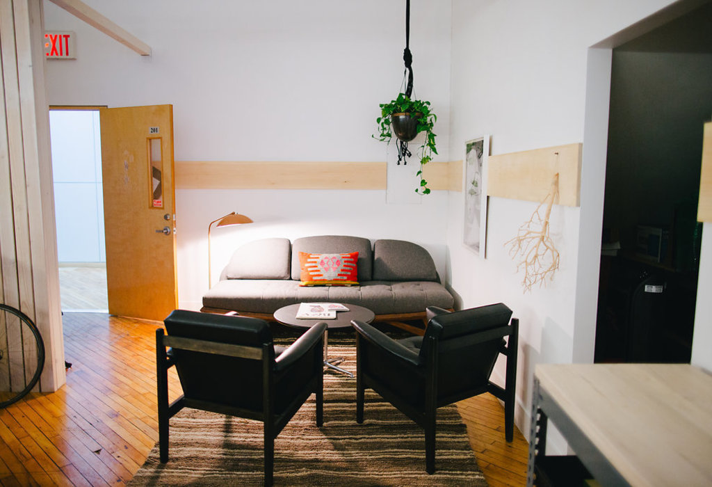 21 Howard street, 201 New York City, NY 10013
