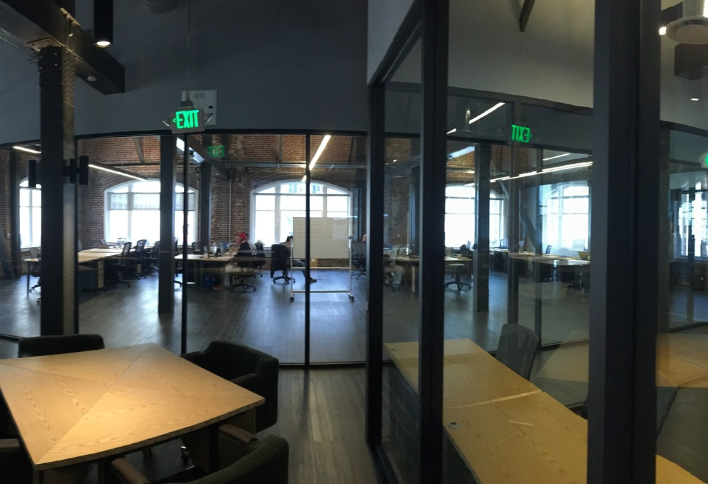 149 New Montgomery Street, Floor 4 San Francisco, CA 94105