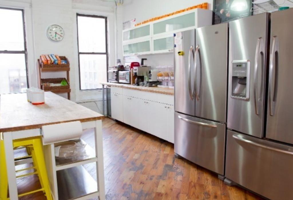 68 JAY ST, 616 Brooklyn, NY 11201