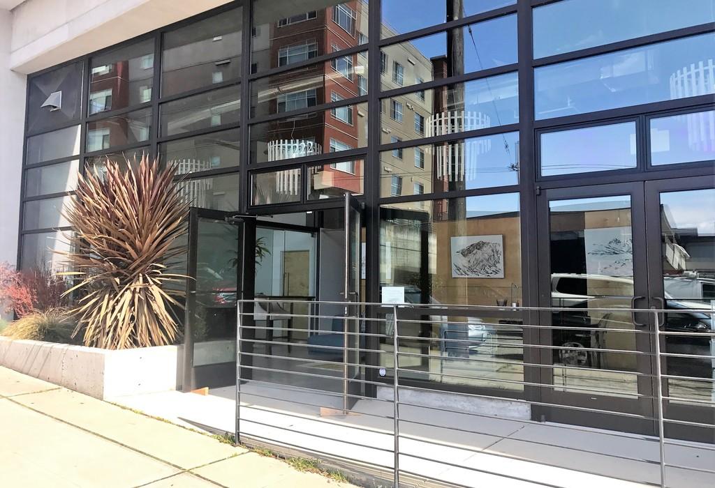 222 Queen Anne Ave N APT 405, Ground Floor Seattle, WA 98109