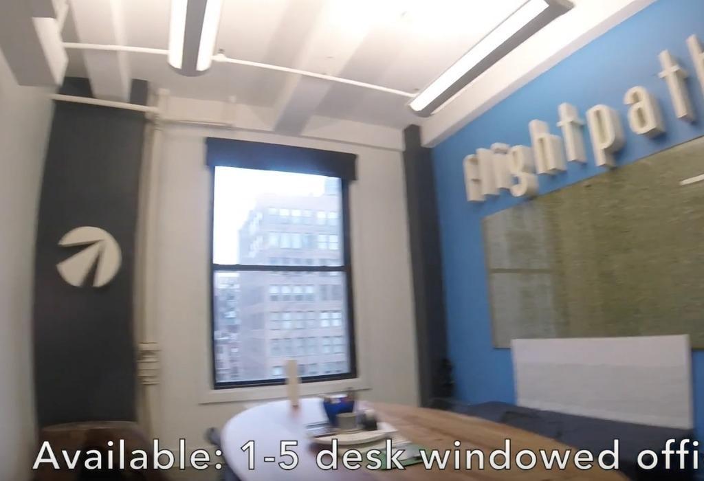 36 W 25th St, 8th New York City, NY 10010