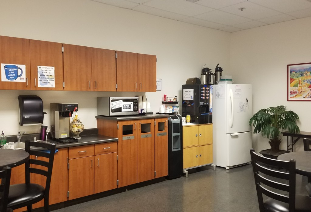 940 Stewart Drive, Second Floor Sunnyvale, CA 94085