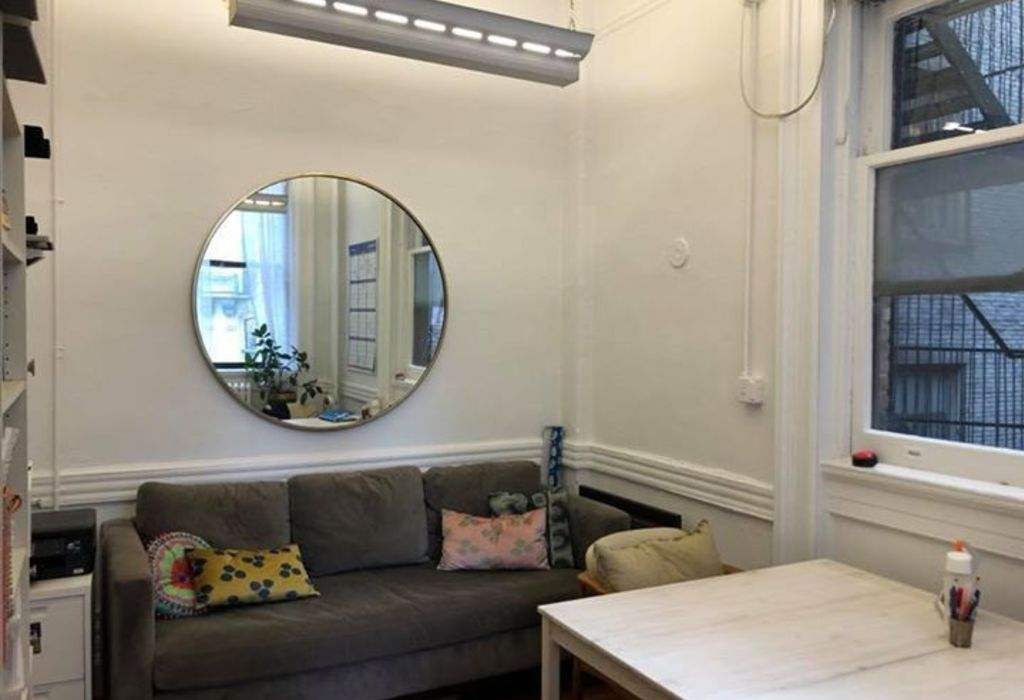 1123 Broadway, Suite 918 New York City, NY 10010