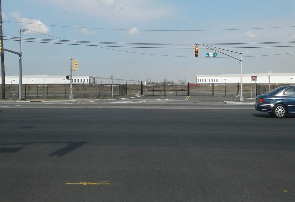 226 route 1 Edison, NJ 08817