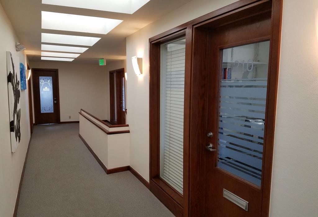 1245 Pearl St, Suite 210 Boulder, CO 80302