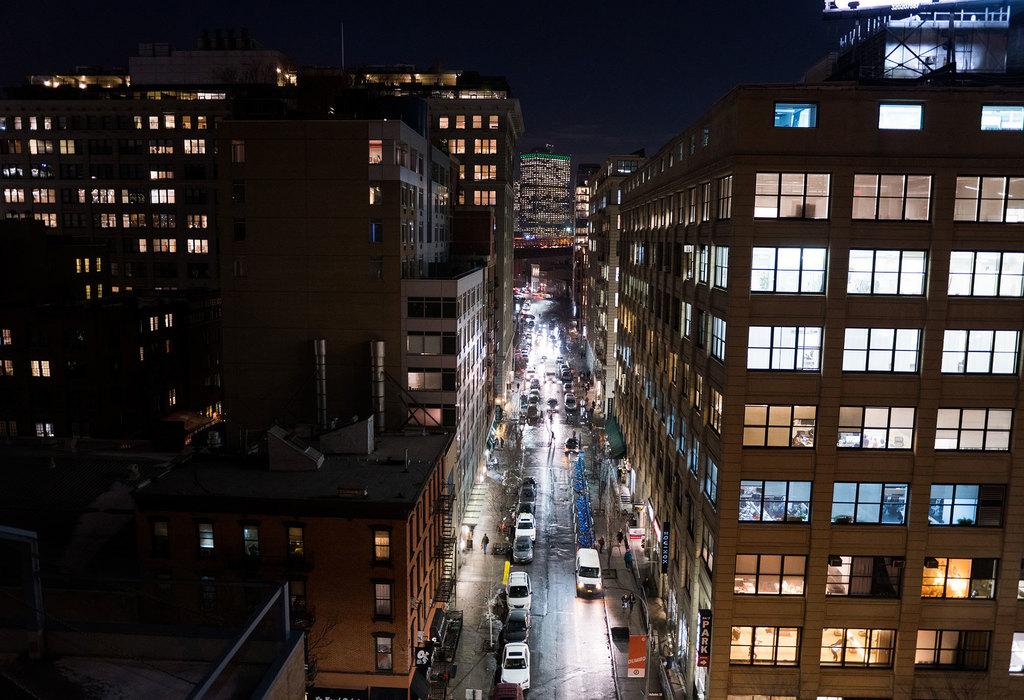 20 Jay Street, 936 Brooklyn, NY 11201