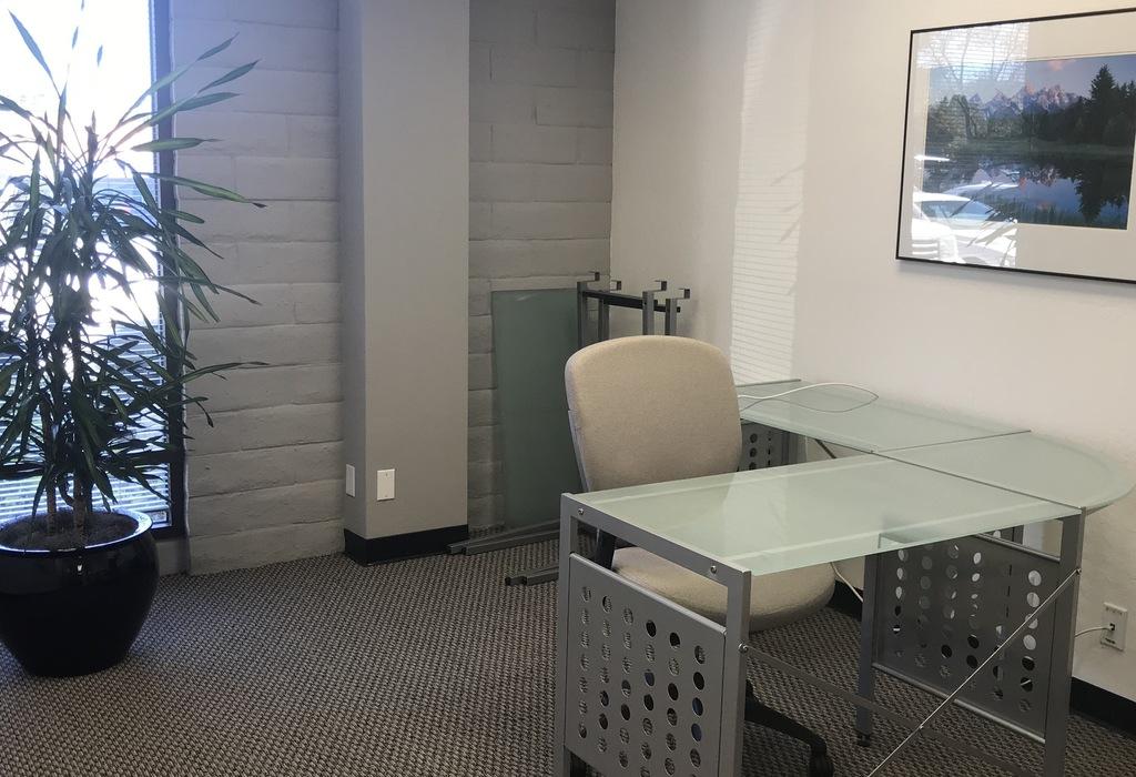 1500 Hamilton Avenue, Suite 117 Campbell, CA 95008