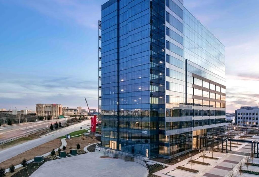 3201 Dallas Parkway, Suites 190 200 250 Frisco, TX 75034