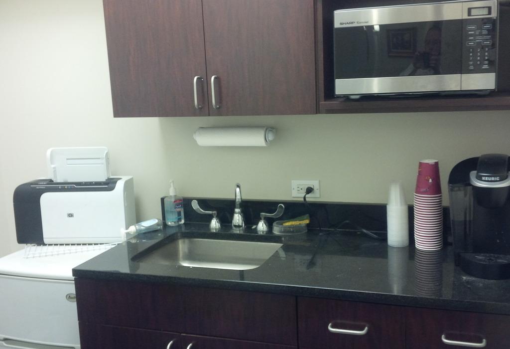 370 Lexington Ave. Apt 201, Suite 201 New York City, NY 10017