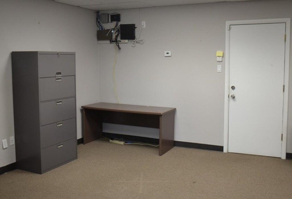 1100 W Littleton Blvd, Unit 370 Littleton, CO 80120