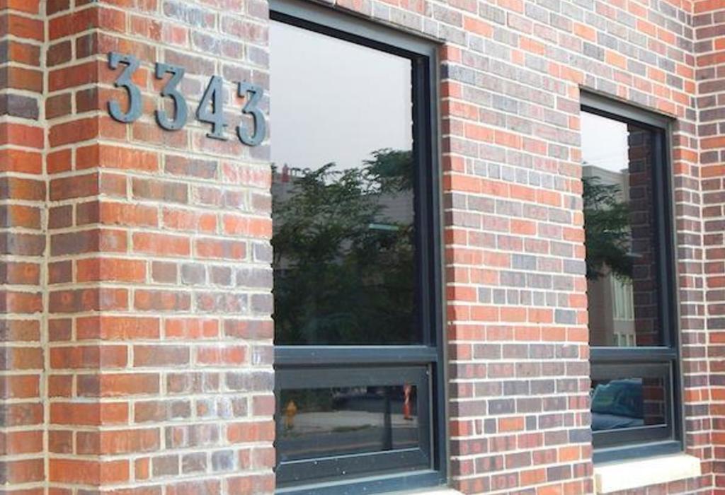 3343 Larimer St Denver, CO 80205