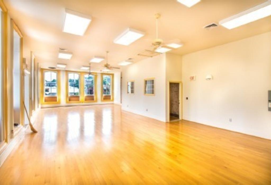 1805 E Grace Street, Suite 200 Richmond, VA 23223